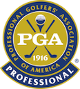 Professional Golfers Association Member